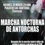 antorchas3